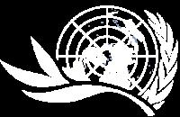 CLM_logo